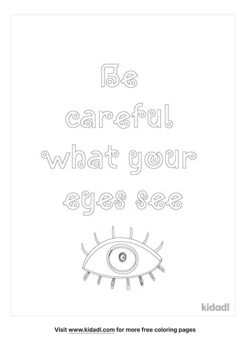 be-careful-what-your-eyes-see-coloring-page.png