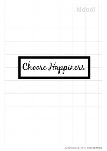 be-happniess-Stencil.png