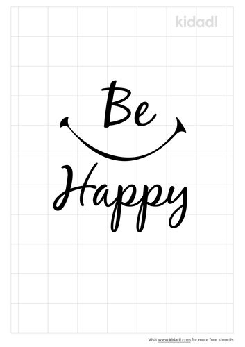 be-happy-Stencil.png