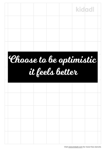 be-positive-stencil.png