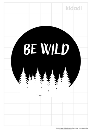 be-wild-stencil.png