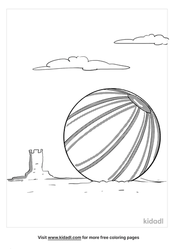 beach ball coloring page_1_lg.png