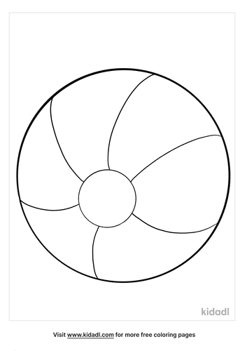 beach ball coloring page_2_lg.png