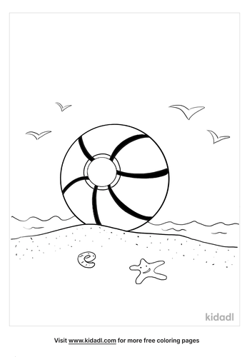 beach ball coloring page_3_lg.png