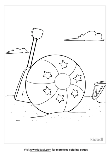 beach ball coloring page_4_lg.png