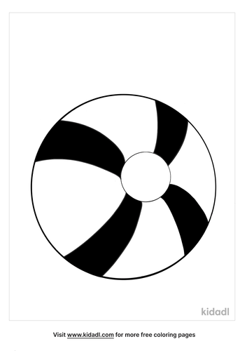 beach ball coloring page_5_lg.png