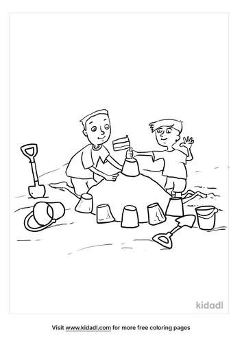 beach-boys-coloring-page.png