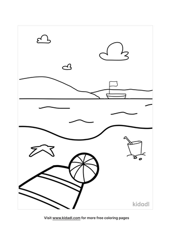 beach-coloring-pages-2-lg.png