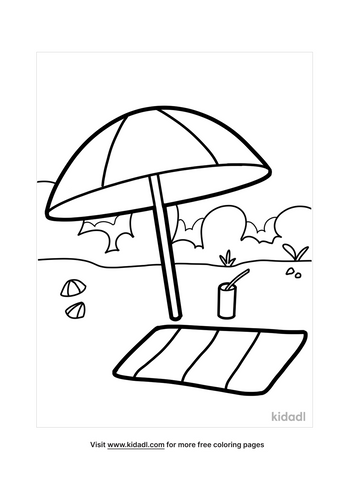 beach-coloring-pages-3-lg.png