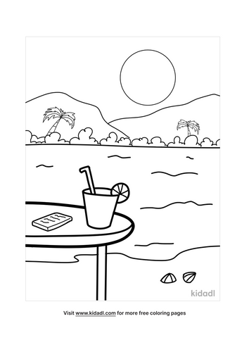 beach-coloring-pages-4-lg.png