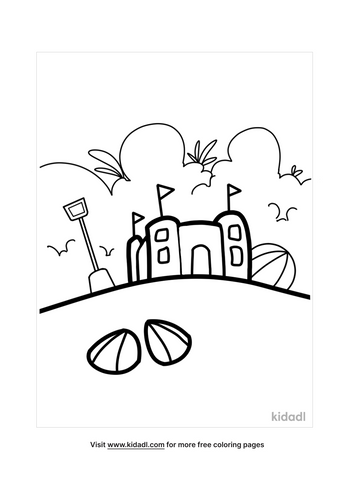 beach-coloring-pages-5-lg.png
