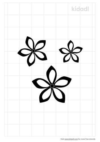 beach-flowers-stencil.png