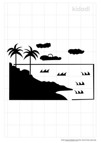 beach-sunrise-stencil.png