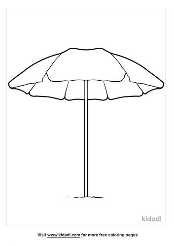 beach umbrella coloring page-3-lg.png