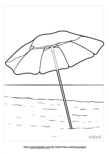 beach umbrella coloring page-4-lg.png