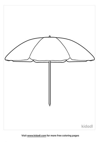 beach umbrella coloring page-5-lg.png