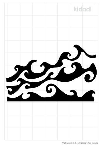 beach-wave-stencil.png