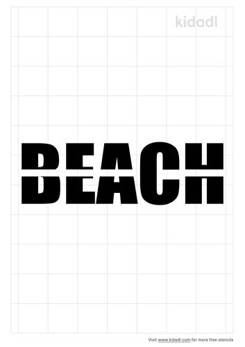 beach-words-stencil.png