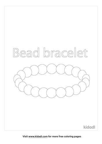 bead-bracelet-coloring-page.png
