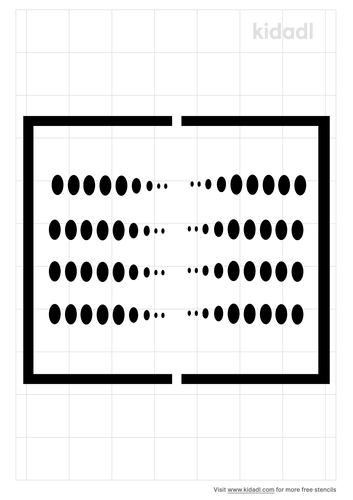 beads-stencil.png