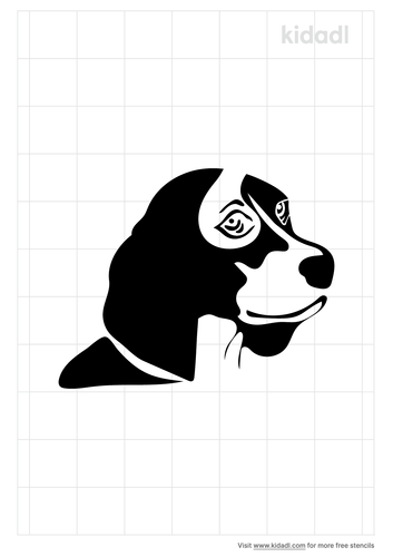 beagle-stencil.png