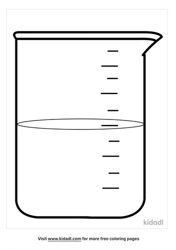 beaker coloring page-2-lg.png