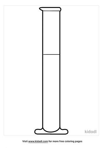 beaker coloring page-4-lg.png