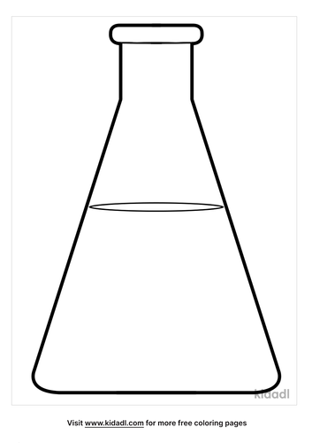 beaker coloring page-5-lg.png