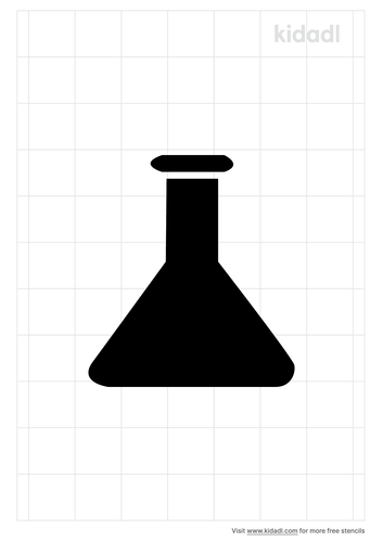 beaker-stencil.png