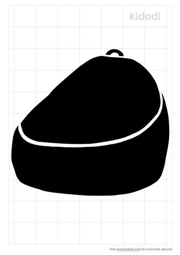 bean-bag-stencil.png