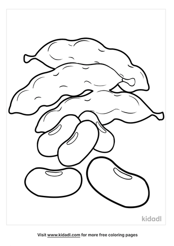 beans coloring page-5-lg.png