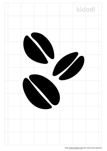 beans-stencil.png