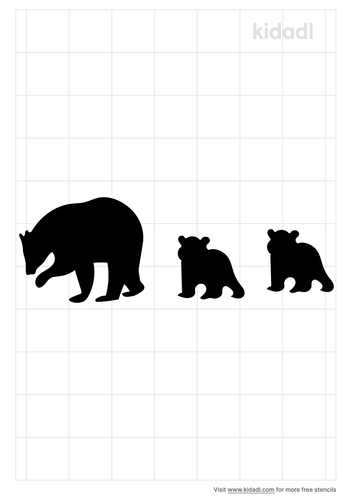 bear-and-cubs-stencil.png
