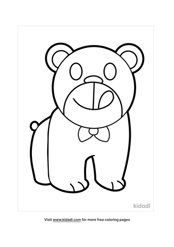 bear-coloring-pages-3-lg.png