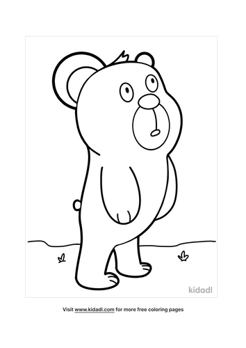 bear-coloring-pages-4-lg.png