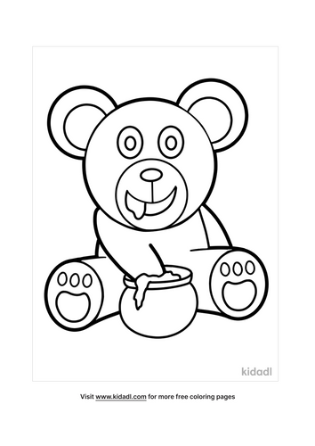 bear-coloring-pages-5-lg.png