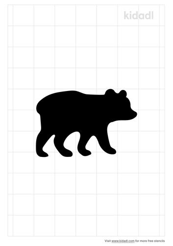 bear-cub-stencil.png
