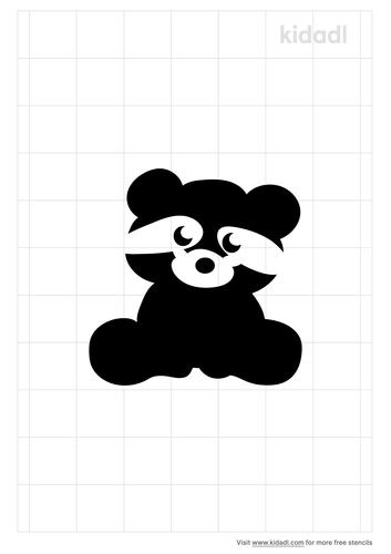 bear-cute-stencil.png