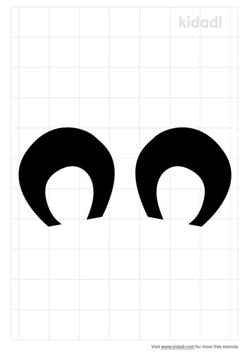 bear-ears-stencil.png