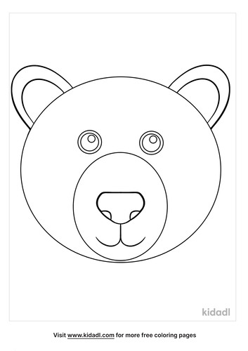 bear face coloring page-2-lg.png