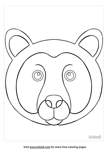 bear face coloring page-3-lg.png