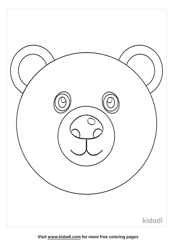 bear face coloring page-4-lg.png