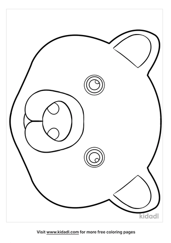 bear face coloring page-5-lg.png