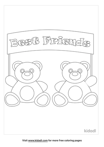 bear-friends-coloring-page.png