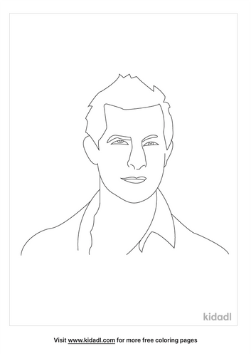 bear-grylls-coloring-page.png