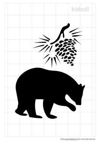 bear-mountain-pinecone-stencil.png