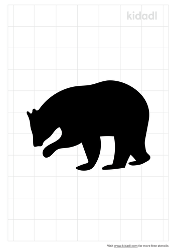 bear-stencil.png