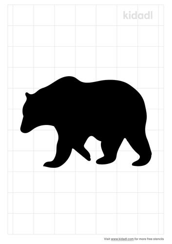 bear-walking-stencil.png