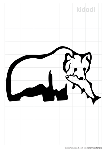 bear-with-a-salmon-stencil.png