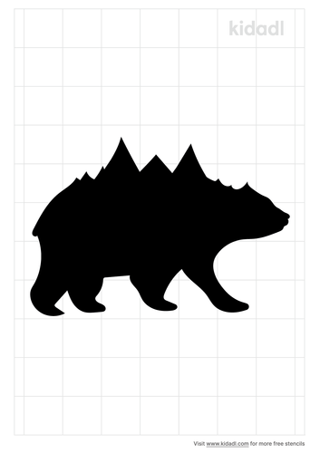 bear-with-mountains-stencil.png